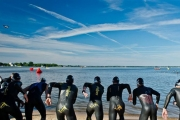 5150 Warsaw Triathlon2016-06-12